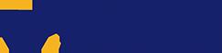 Dümmel Logo