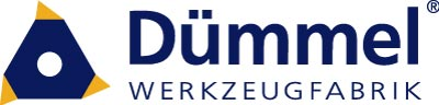 New Dümmel prices take place on 1st of July 2018